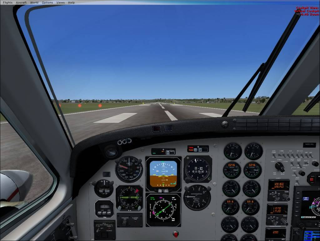 King air C90 SBPA SSCN 2012-4-19_13-42-2-419
