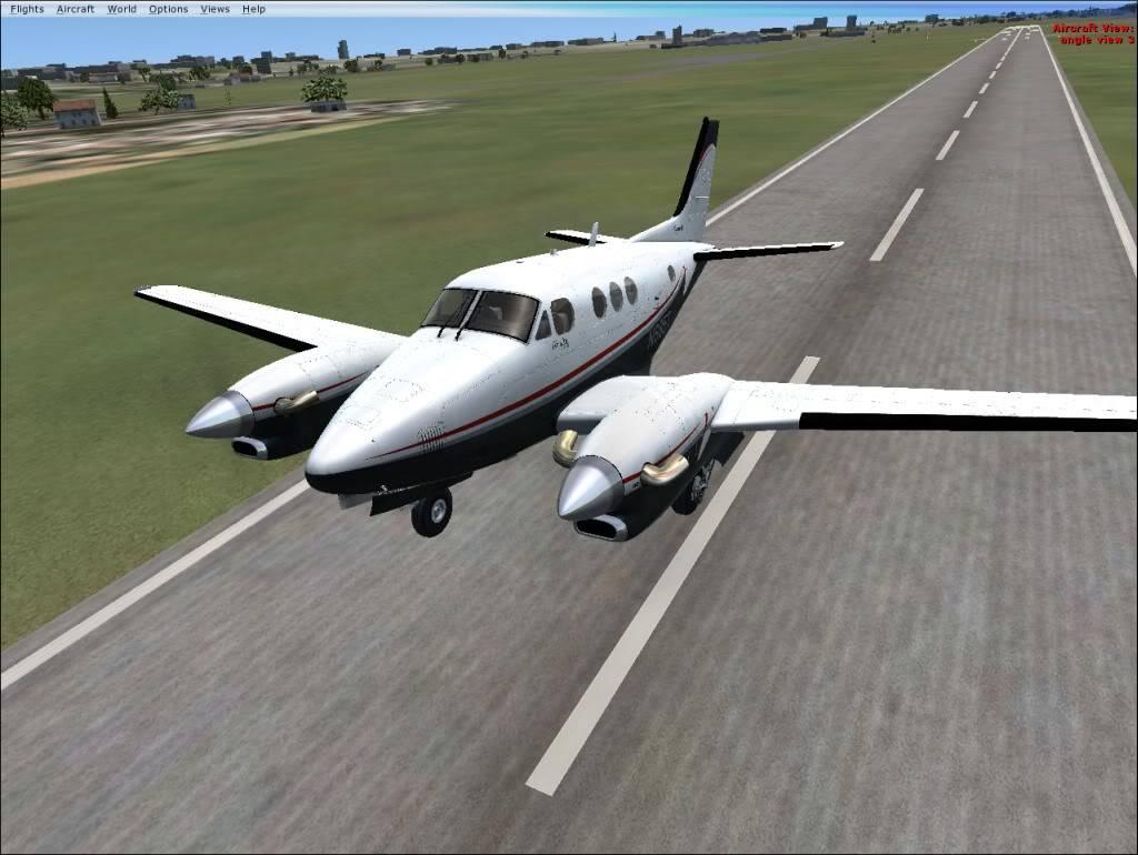 King air C90 SBPA SSCN 2012-4-19_13-42-42-192