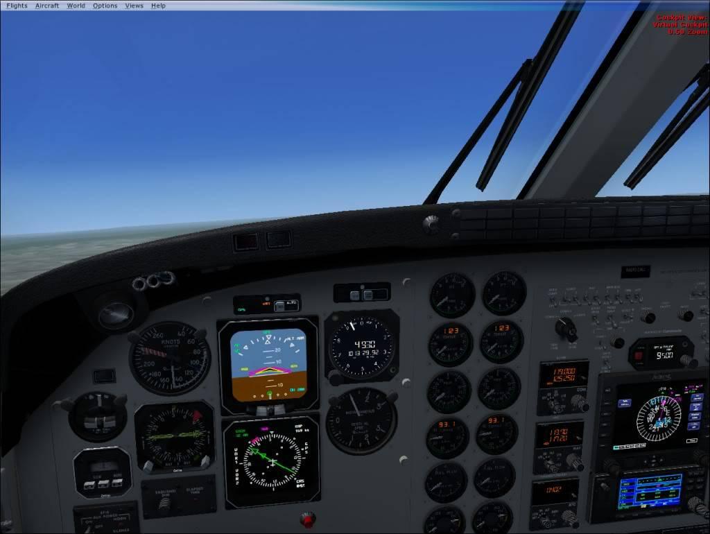 King air C90 SBPA SSCN 2012-4-19_13-47-16-828