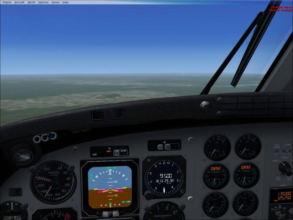 King air C90 SBPA SSCN 2012-4-19_13-53-41-970