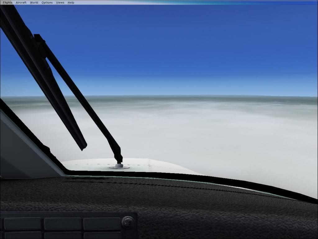 King air C90 SBPA SSCN 2012-4-19_13-54-45-56