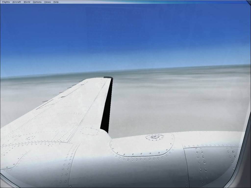 King air C90 SBPA SSCN 2012-4-19_13-55-35-782