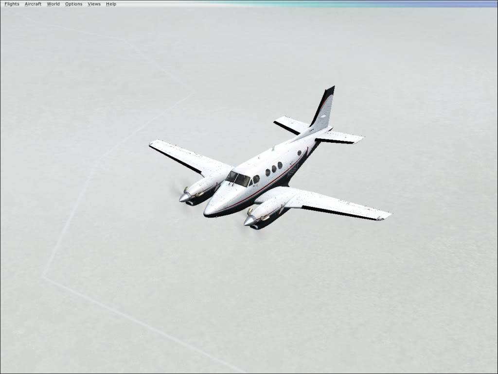 King air C90 SBPA SSCN 2012-4-19_13-56-49-971
