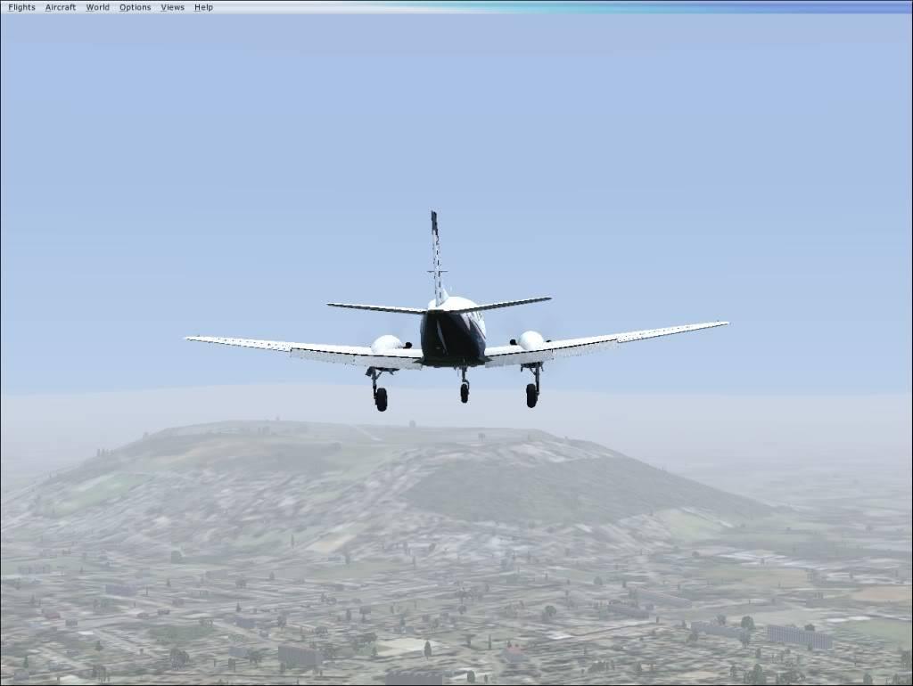 King air C90 SBPA SSCN 2012-4-19_14-1-18-306