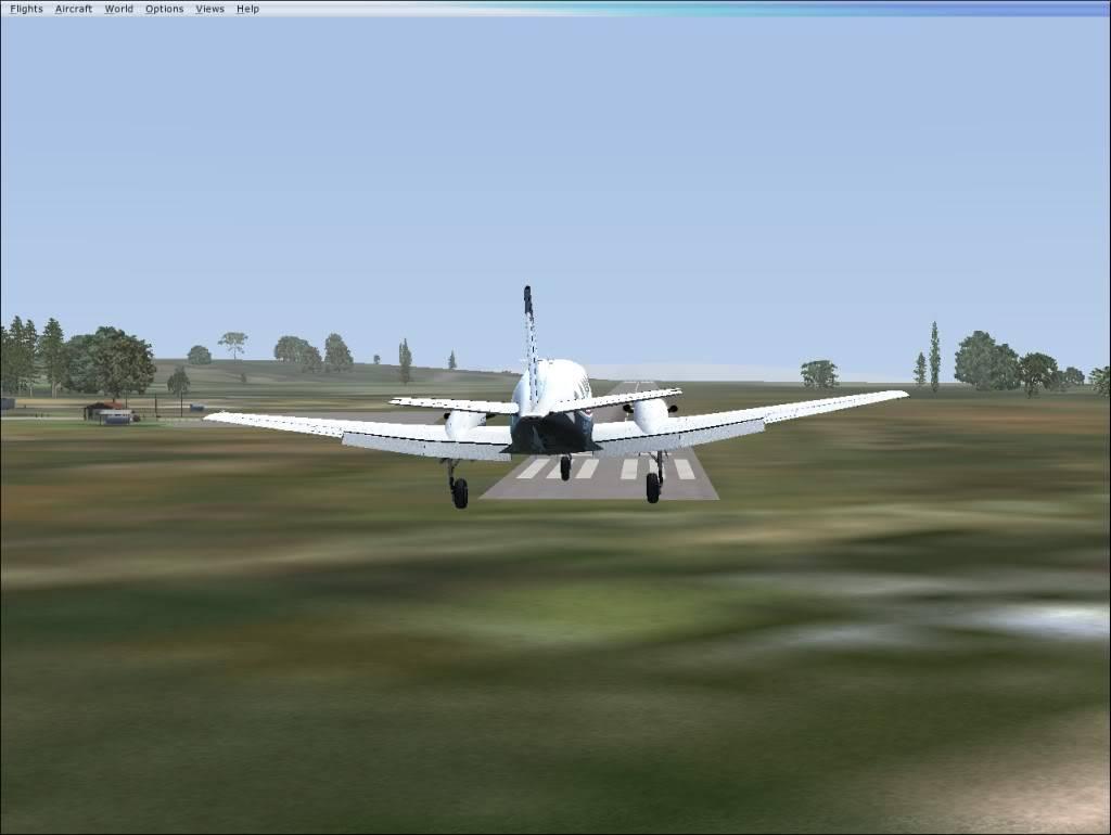 King air C90 SBPA SSCN 2012-4-19_14-2-48-909