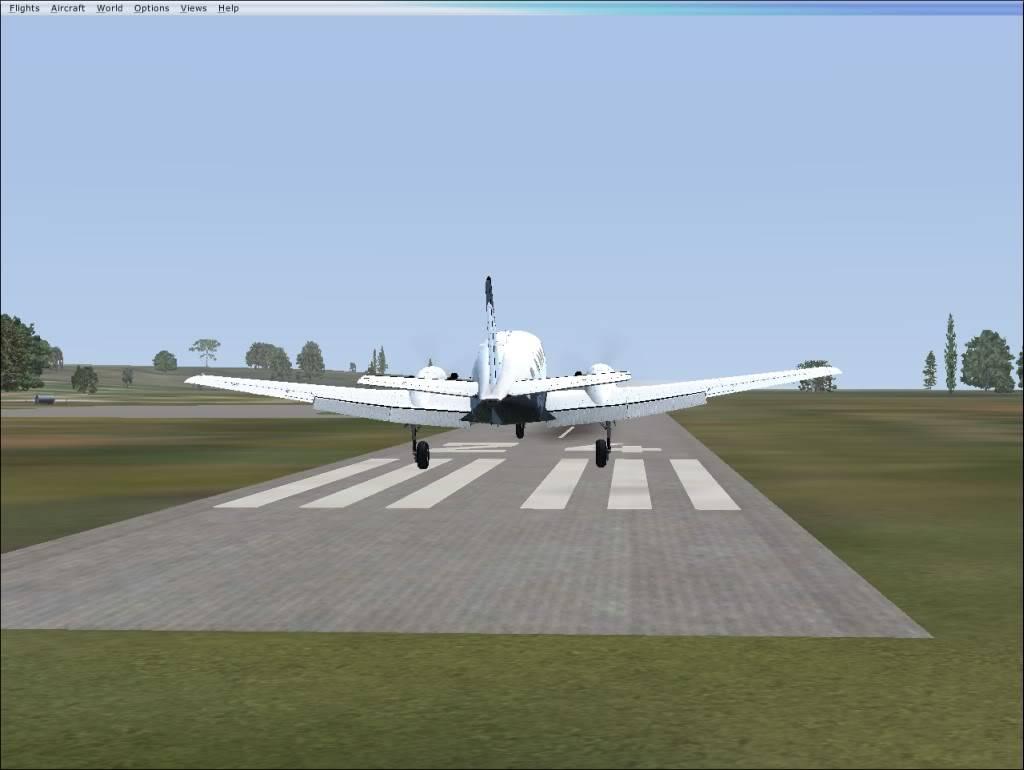King air C90 SBPA SSCN 2012-4-19_14-2-52-371