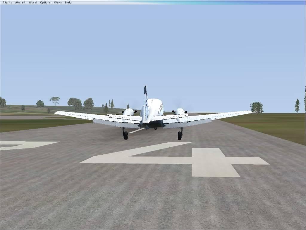 King air C90 SBPA SSCN 2012-4-19_14-2-54-970