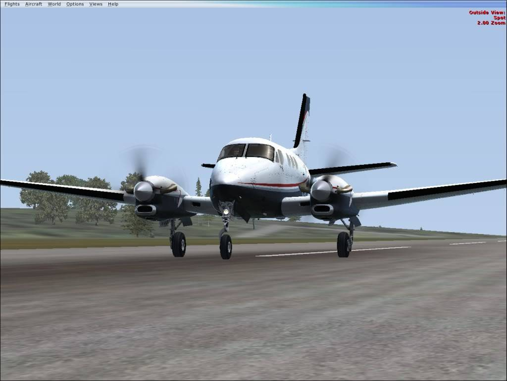 King air C90 SBPA SSCN 2012-4-19_14-4-28-591
