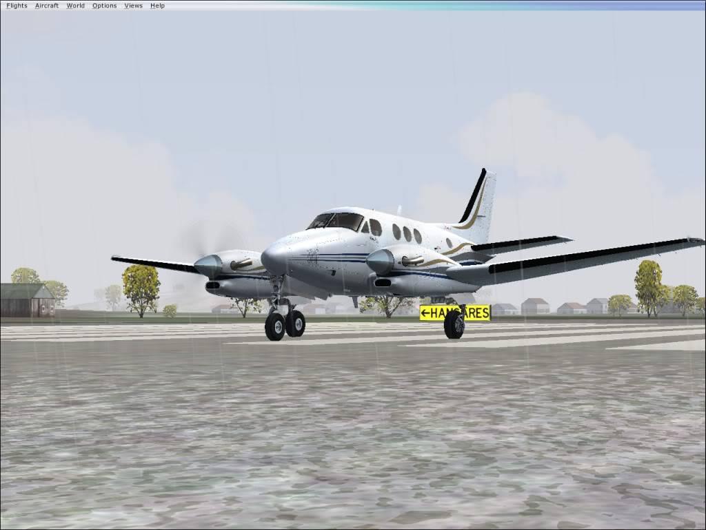 SBJV SSCN KING AIR C90 2012-4-28_20-31-2-370