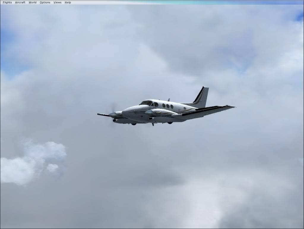 SBJV SSCN KING AIR C90 2012-4-28_20-35-26-57