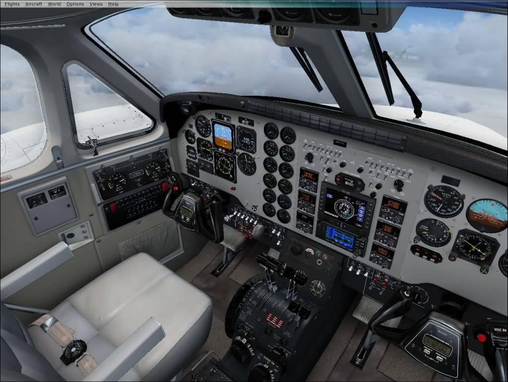 SBJV SSCN KING AIR C90 2012-4-28_20-36-54-294