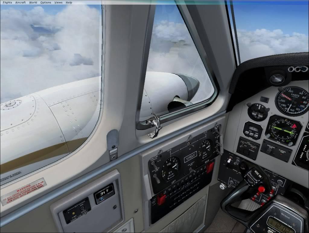 SBJV SSCN KING AIR C90 2012-4-28_20-39-3-796