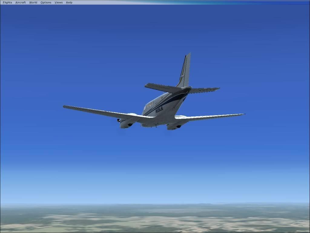 SBJV SSCN KING AIR C90 2012-4-28_21-20-19-833