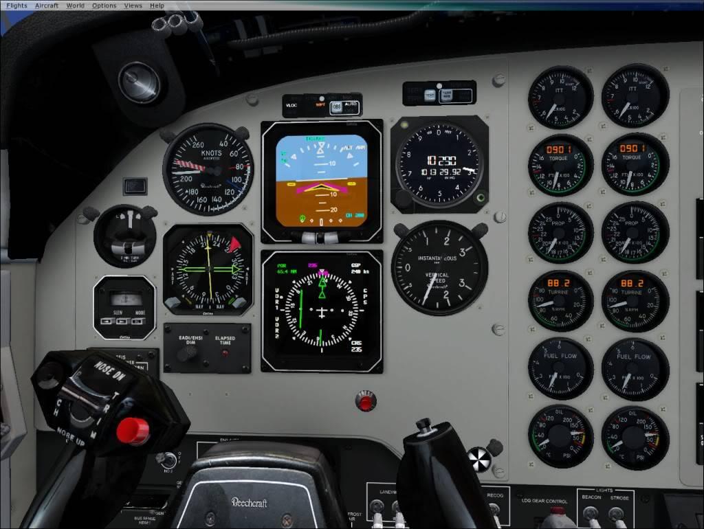SBJV SSCN KING AIR C90 2012-4-28_21-23-42-813