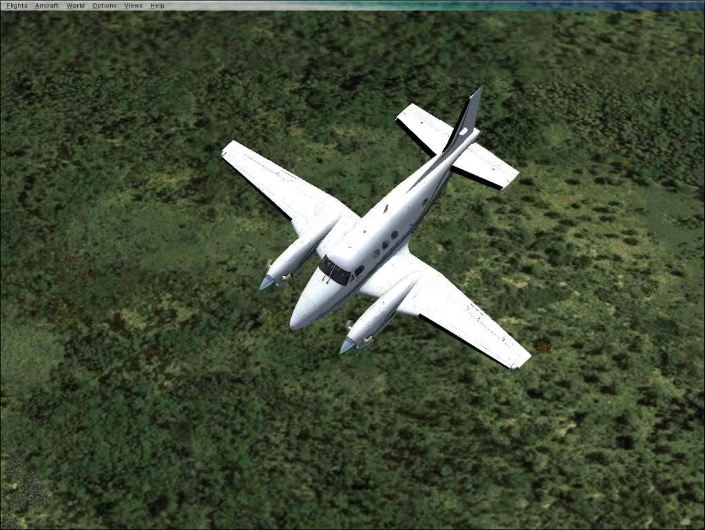 SBJV SSCN KING AIR C90 2012-4-28_21-29-25-278