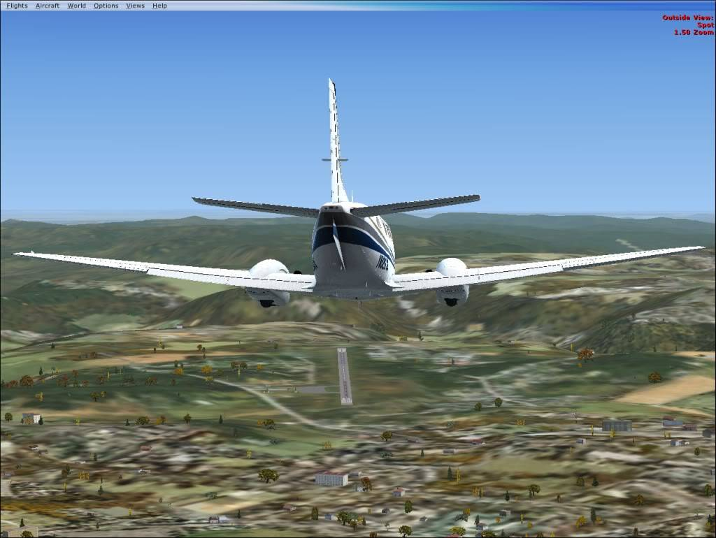 SBJV SSCN KING AIR C90 2012-4-28_21-30-56-565