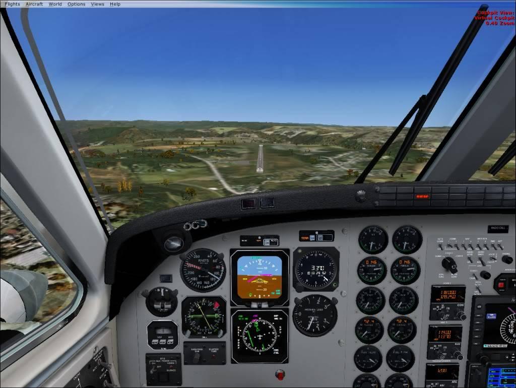 SBJV SSCN KING AIR C90 2012-4-28_21-31-38-77