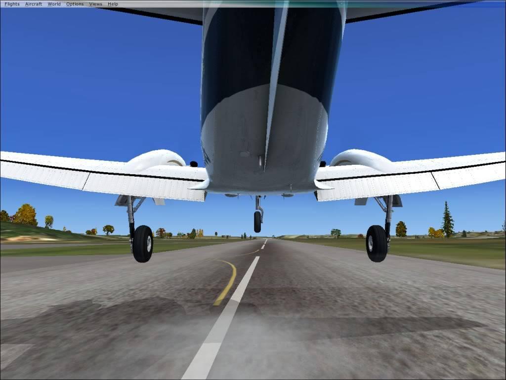 SBJV SSCN KING AIR C90 2012-4-28_21-32-8-270