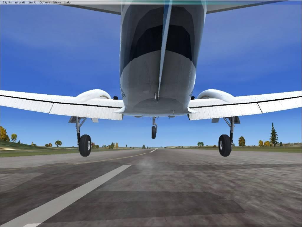 SBJV SSCN KING AIR C90 2012-4-28_21-32-9-75