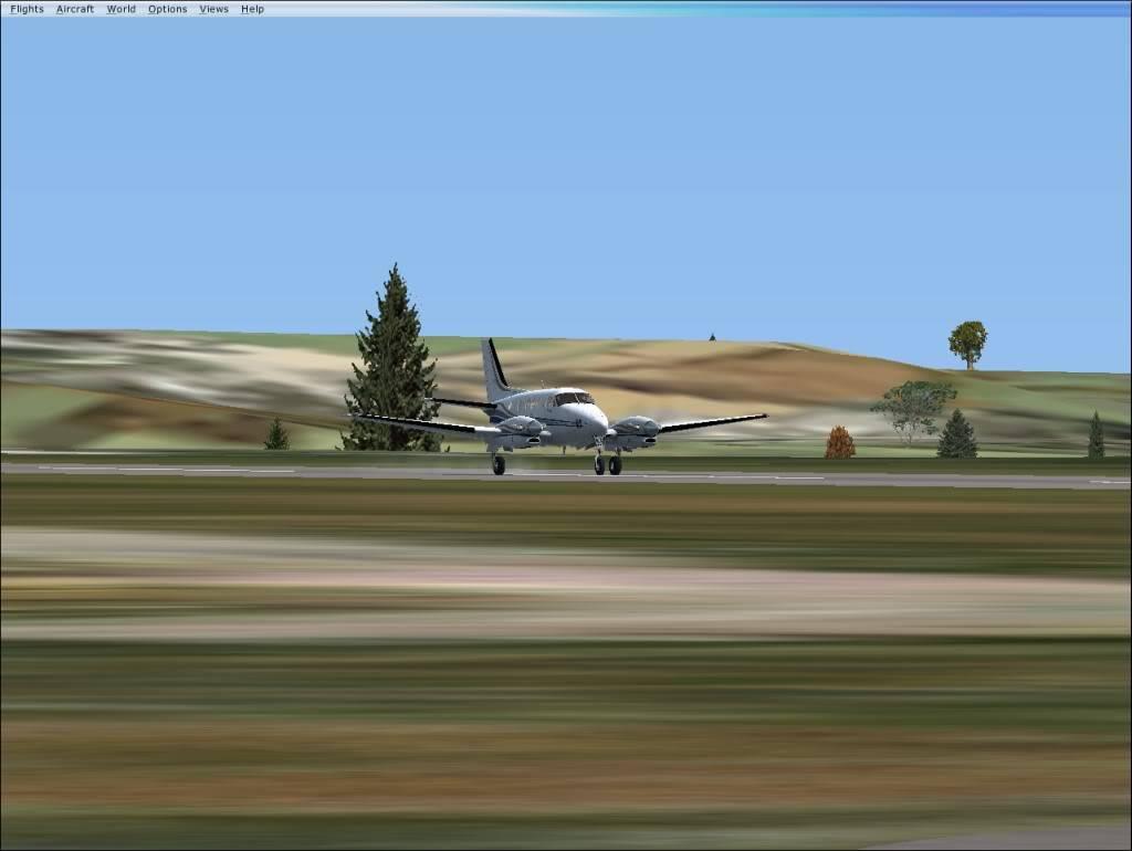 SBJV SSCN KING AIR C90 2012-4-28_21-33-0-815