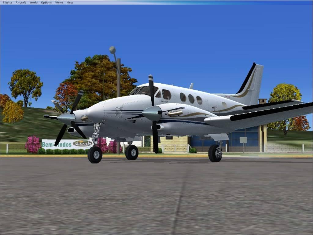 SBJV SSCN KING AIR C90 2012-4-28_21-34-14-619