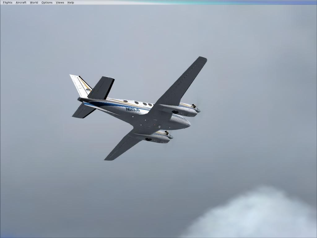 King air C90B aleatórias 2012-4-29_17-28-51-970