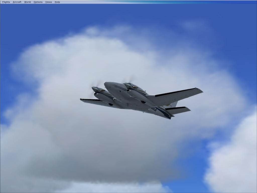 King air C90B aleatórias 2012-4-29_17-29-1-889