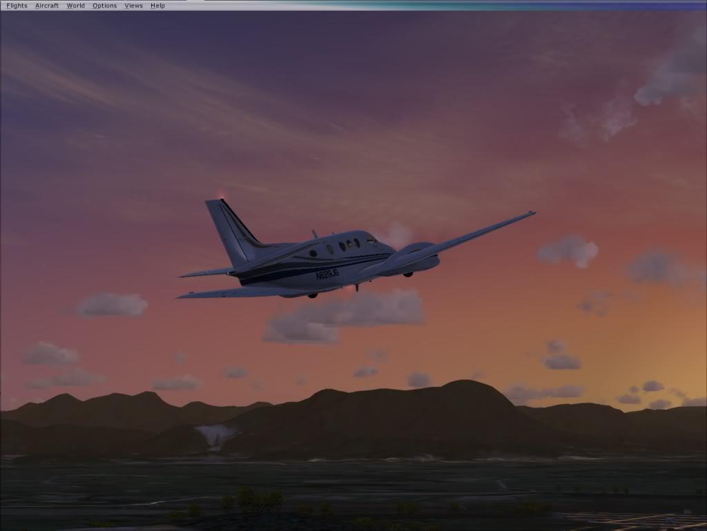 King air C90B aleatórias 2012-4-29_17-45-23-94