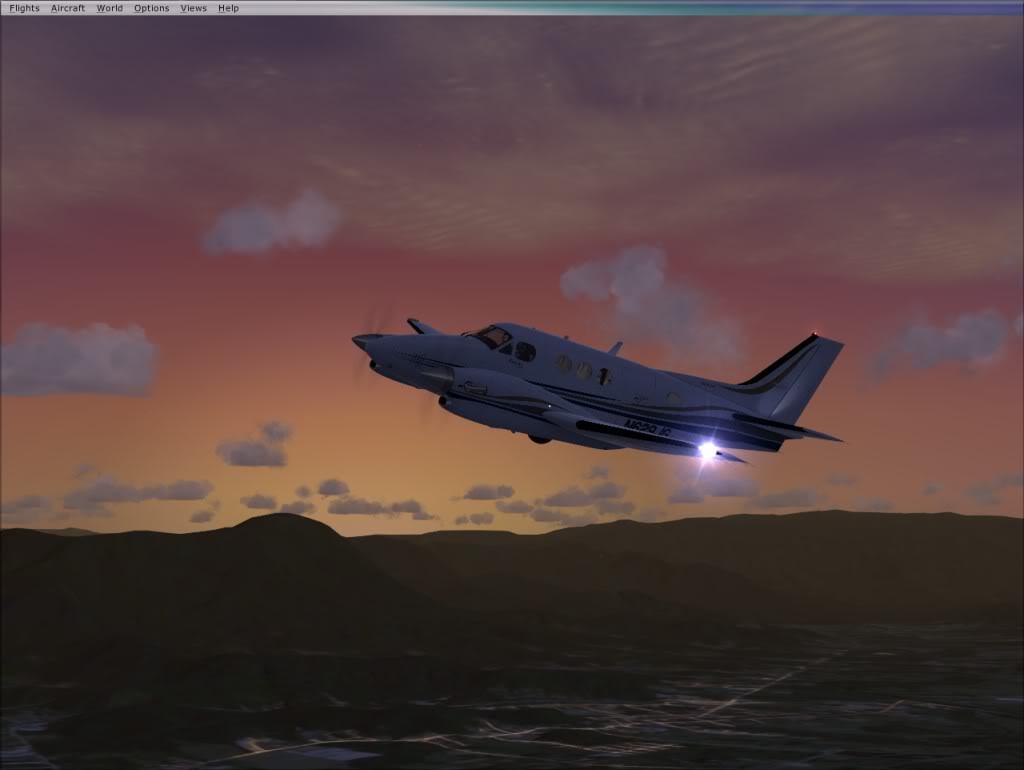 King air C90B aleatórias 2012-4-29_17-46-39-830