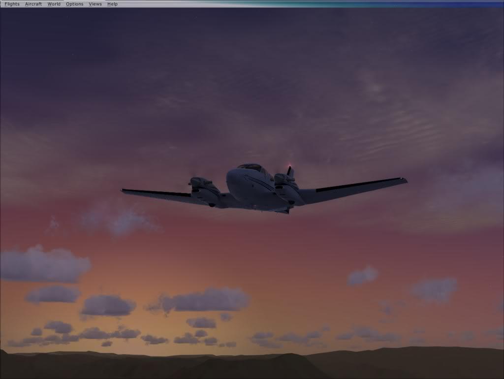 King air C90B aleatórias 2012-4-29_17-48-16-531