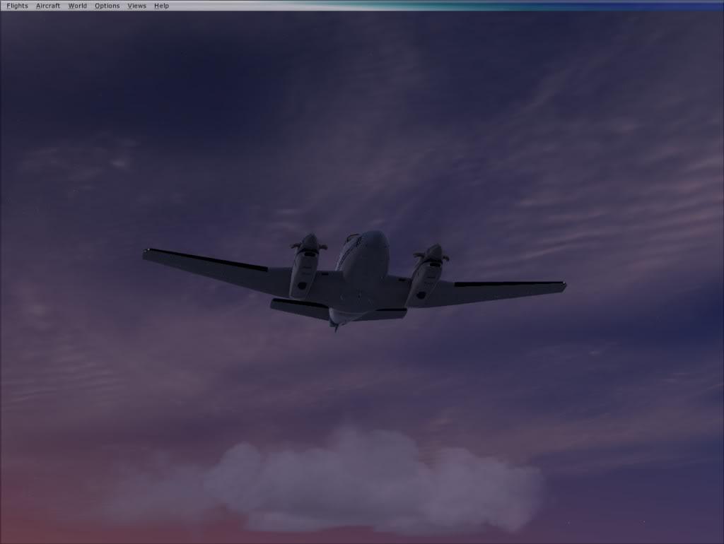 King air C90B aleatórias 2012-4-29_17-48-25-579