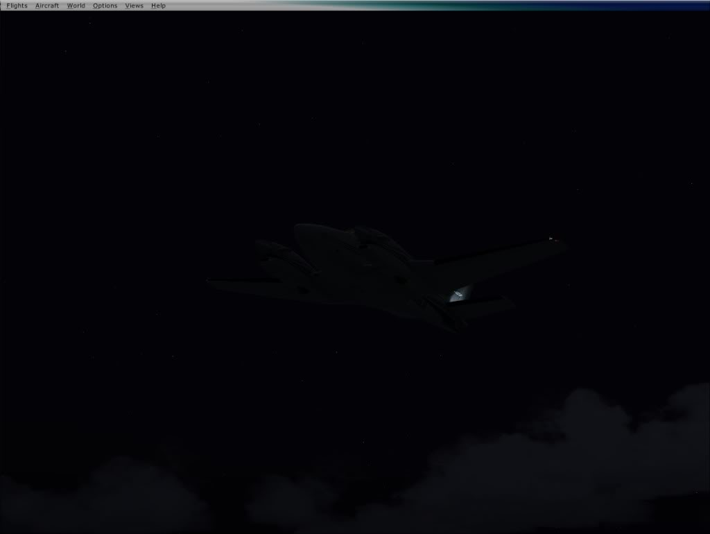King air C90B aleatórias 2012-4-29_20-15-2-48
