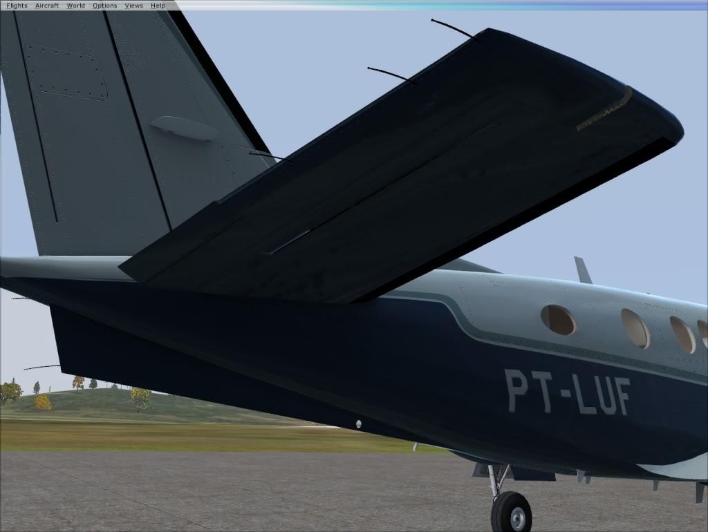 SSCN SBJV KING AIR C90B 2012-4-30_14-52-58-386