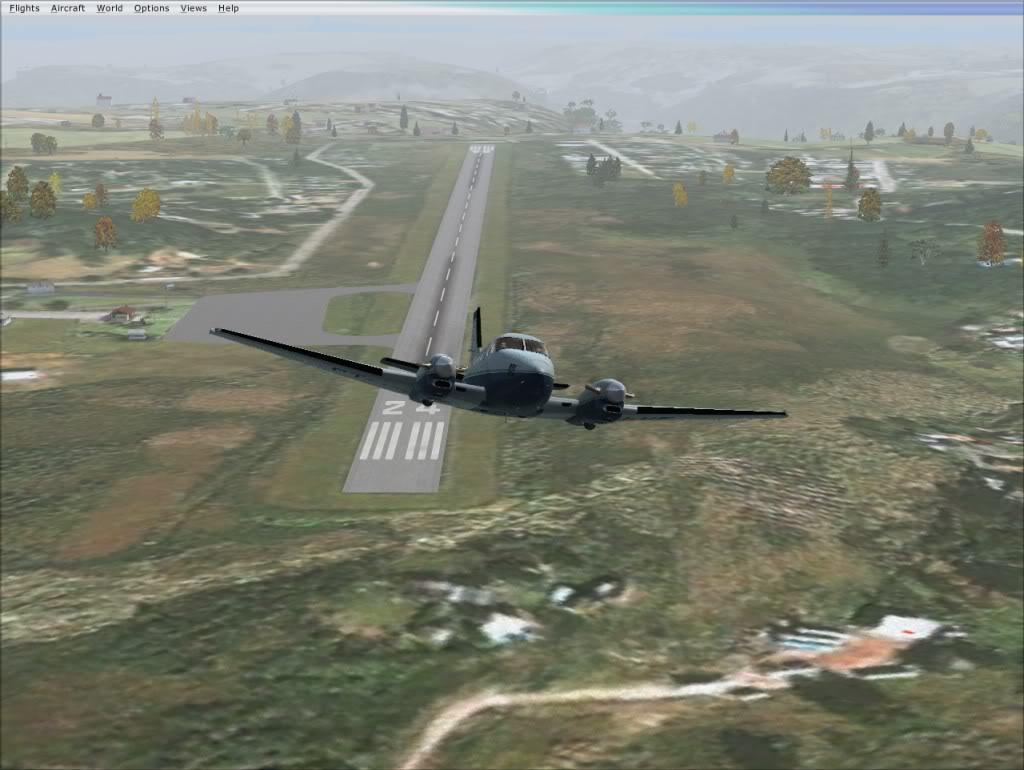 SSCN SBJV KING AIR C90B 2012-4-30_14-57-21-642