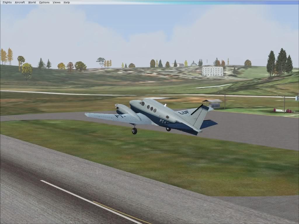 SSCN SBJV KING AIR C90B 2012-4-30_14-57-8-370