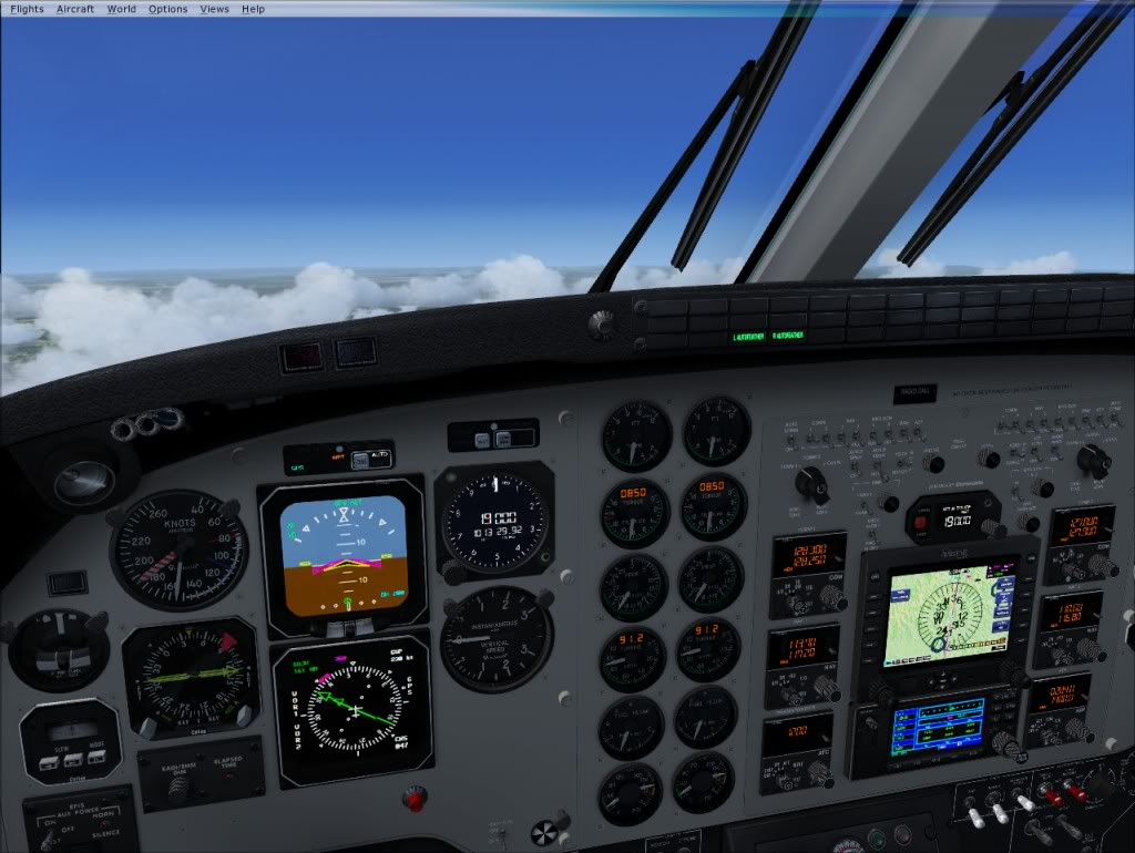 SSCN SBJV KING AIR C90B 2012-4-30_15-16-41-467