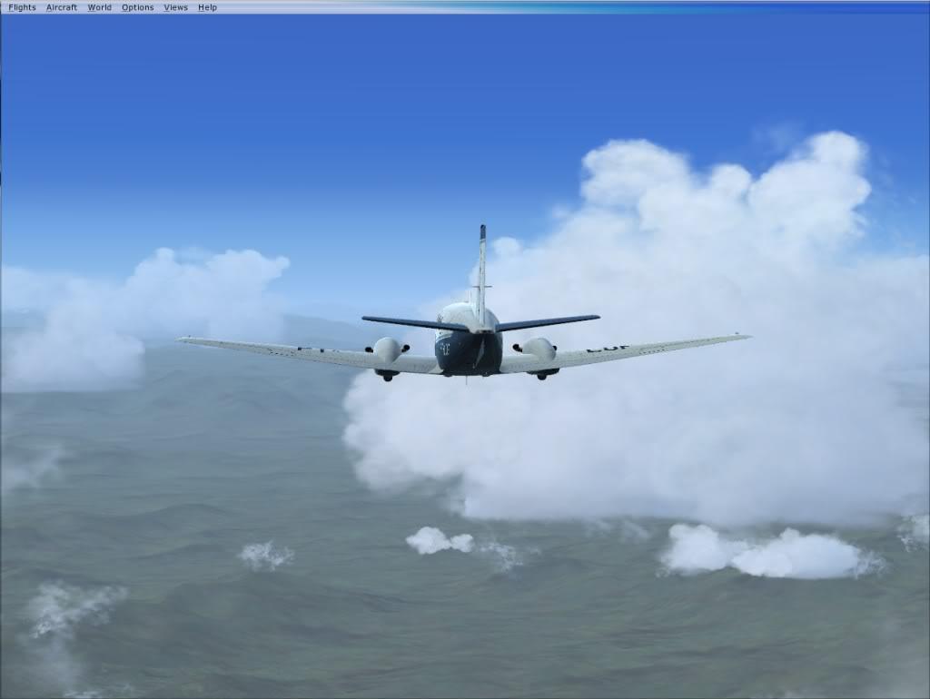 SSCN SBJV KING AIR C90B 2012-4-30_15-51-27-750