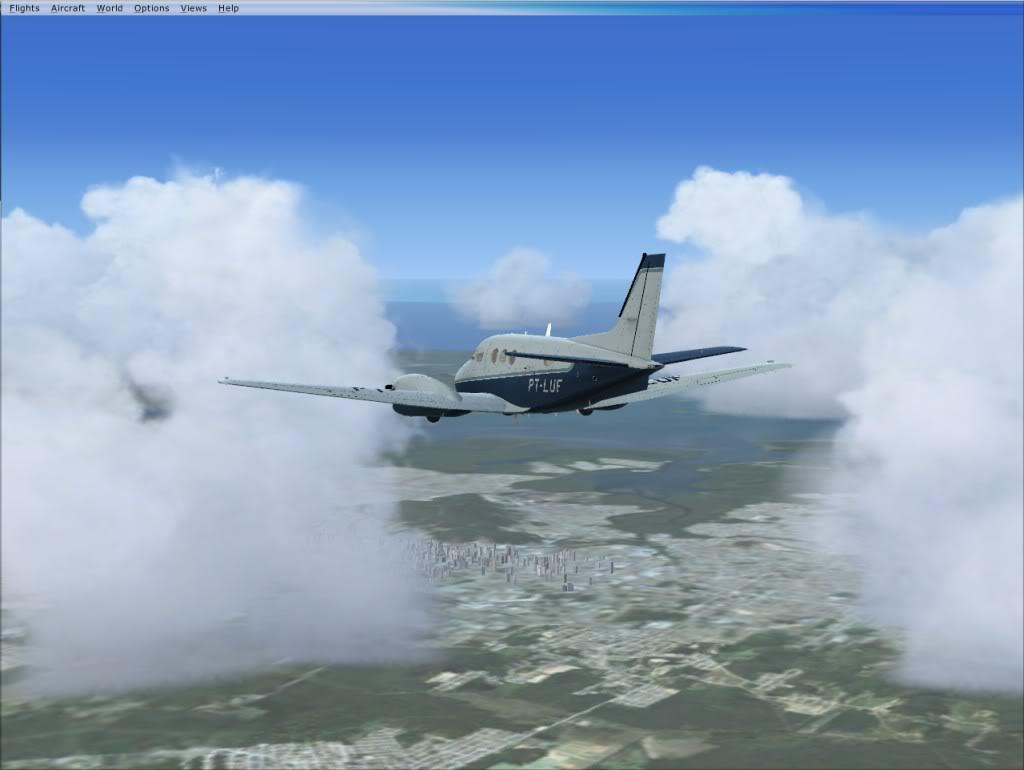 SSCN SBJV KING AIR C90B 2012-4-30_15-56-49-147