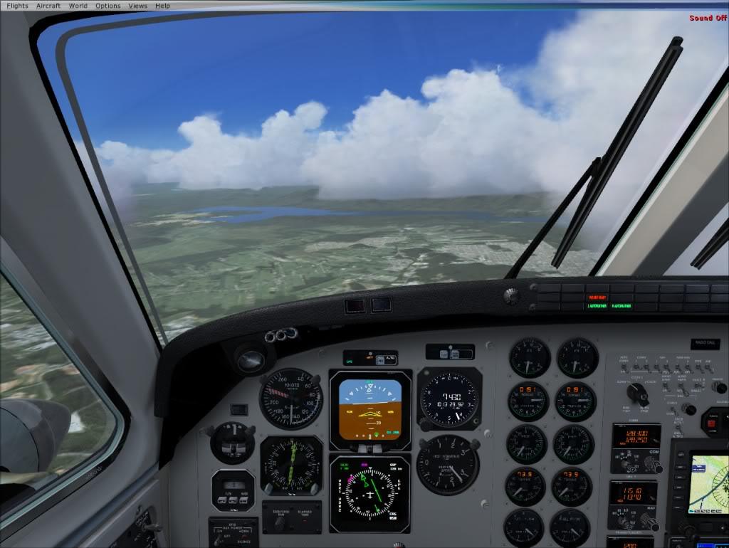 SSCN SBJV KING AIR C90B 2012-4-30_15-58-54-676