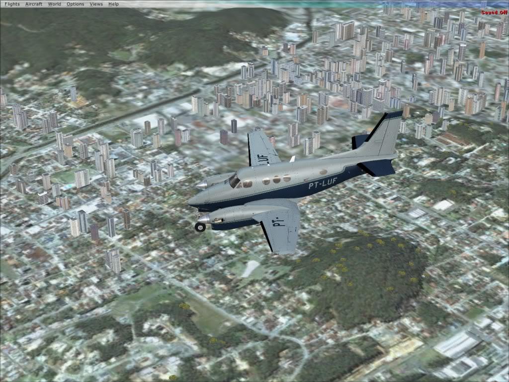 SSCN SBJV KING AIR C90B 2012-4-30_15-59-44-779