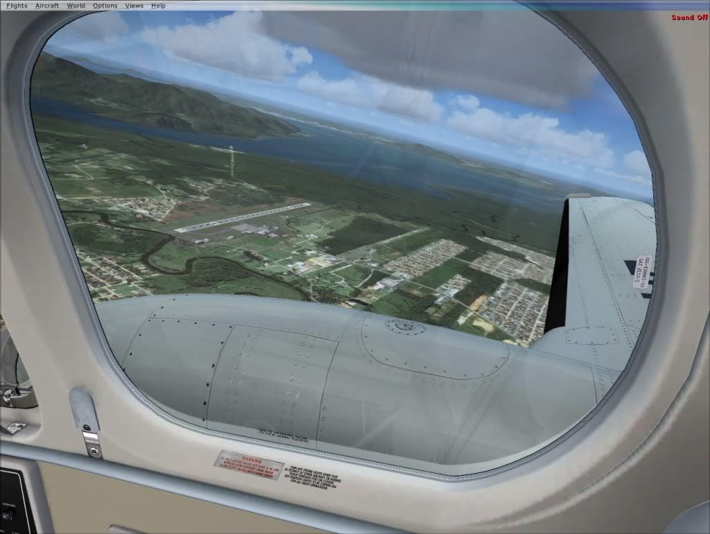 SSCN SBJV KING AIR C90B 2012-4-30_16-1-22-477
