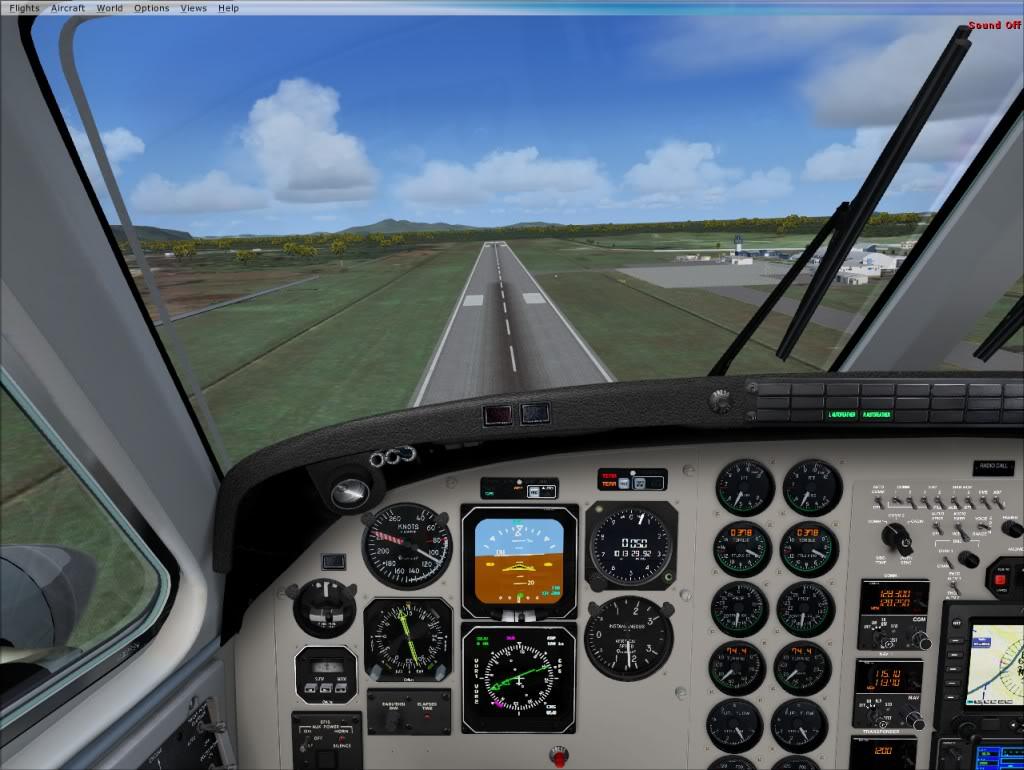 SSCN SBJV KING AIR C90B 2012-4-30_16-2-15-776