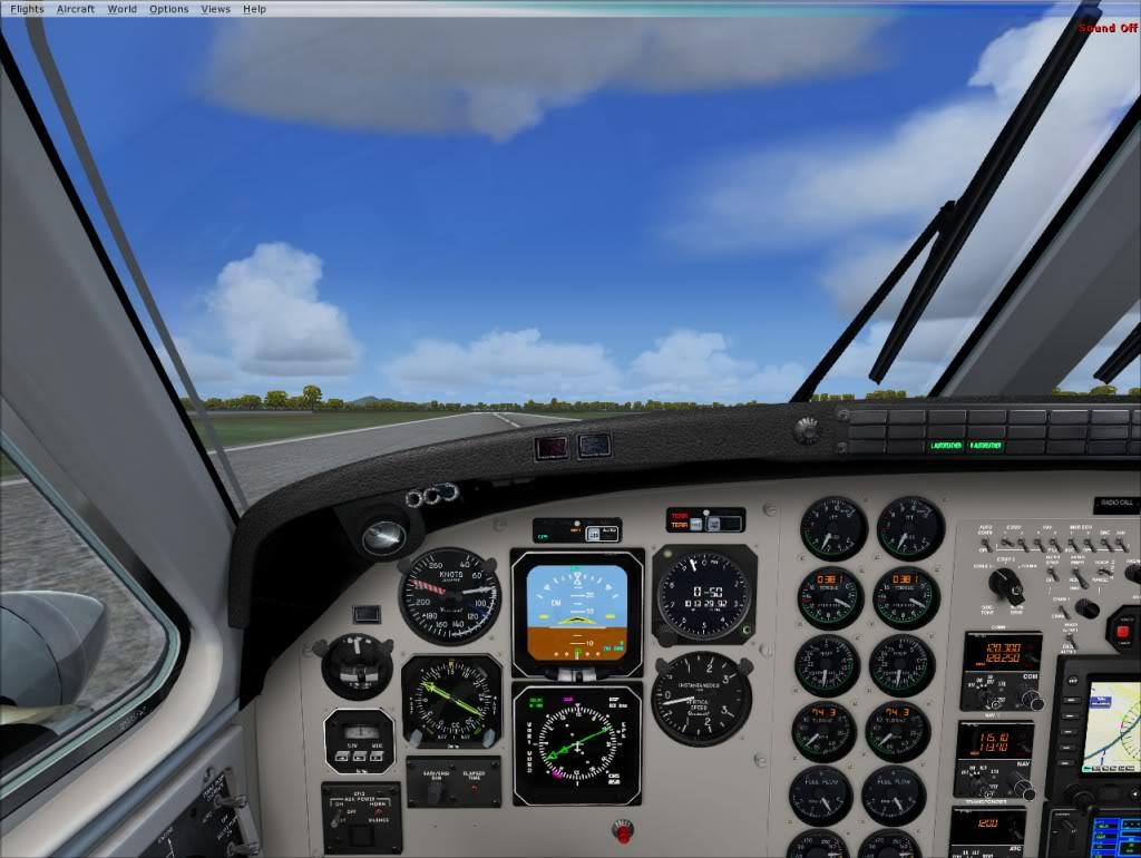 SSCN SBJV KING AIR C90B 2012-4-30_16-2-26-557