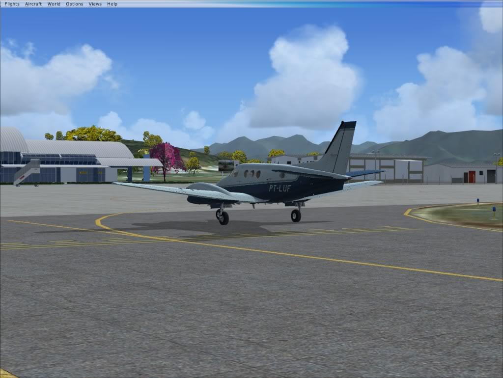 SSCN SBJV KING AIR C90B 2012-4-30_16-3-45-367