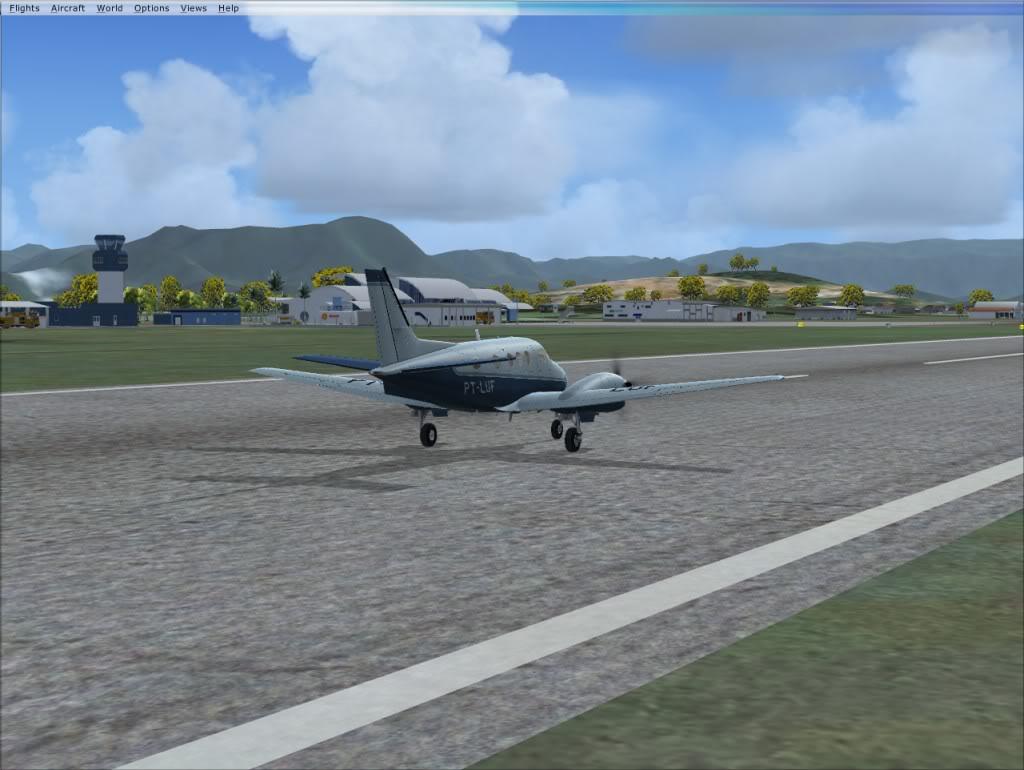 SSCN SBJV KING AIR C90B 2012-4-30_16-3-6-400