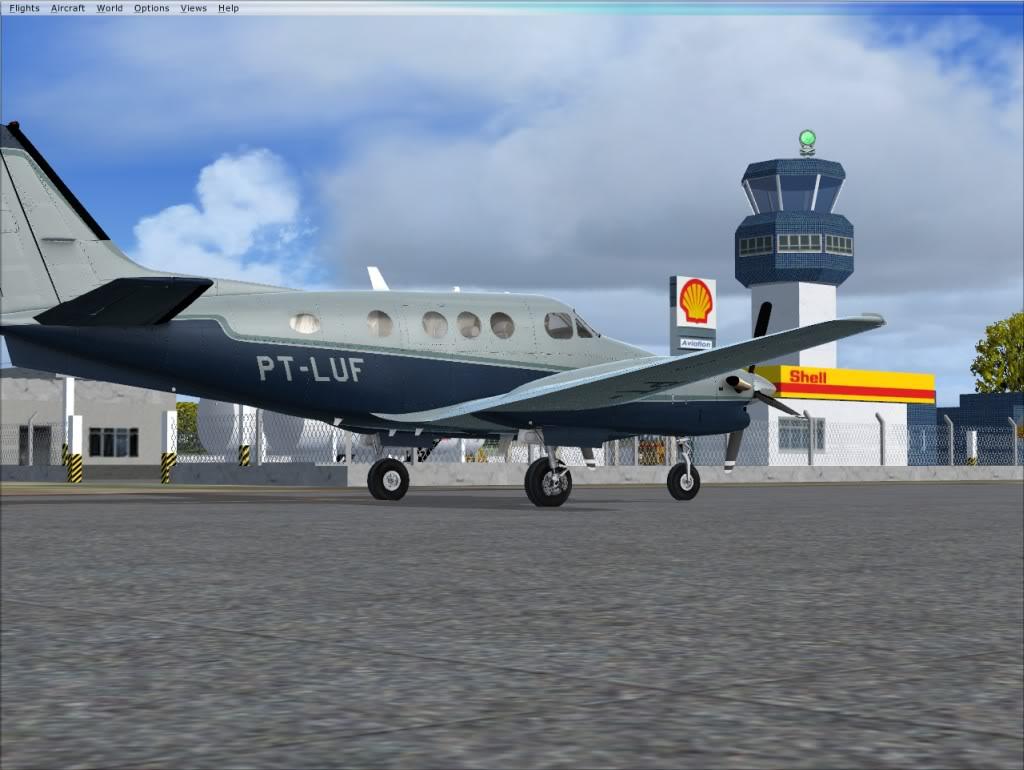 SSCN SBJV KING AIR C90B 2012-4-30_16-5-56-265