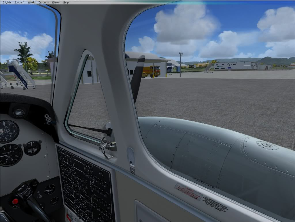 SSCN SBJV KING AIR C90B 2012-4-30_16-6-18-897