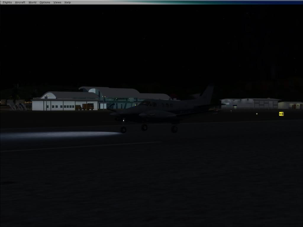 SBJV SBLO KING AIR C90B 2012-4-30_20-41-13-874