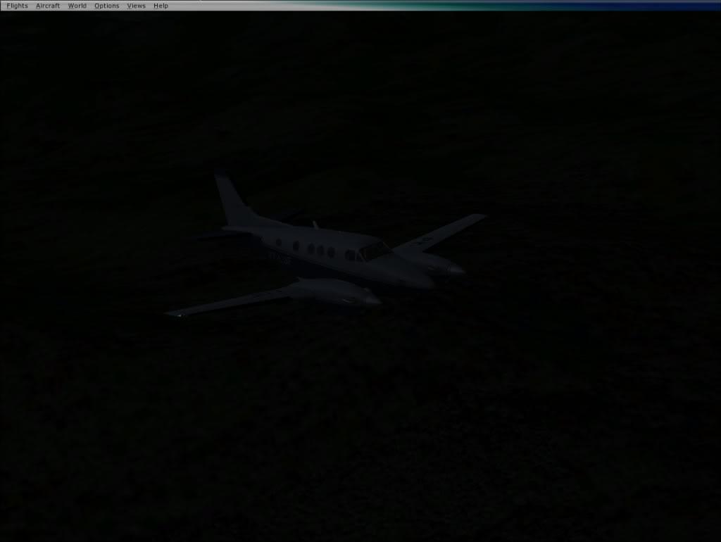 SBJV SBLO KING AIR C90B 2012-4-30_20-52-54-200