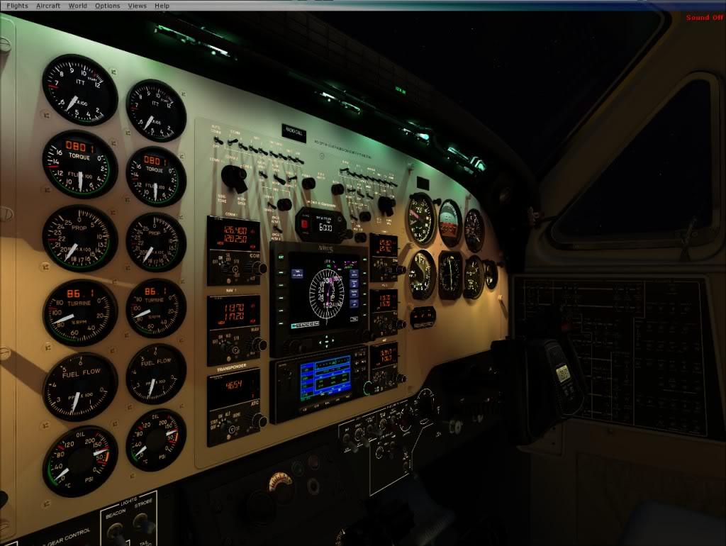 SBJV SBLO KING AIR C90B 2012-4-30_21-51-13-799